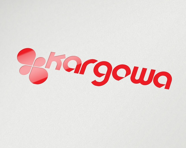 kargowa_brand_01_1.jpg