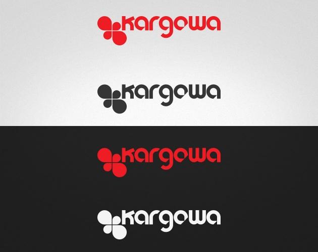 kargowa_brand_03.jpg