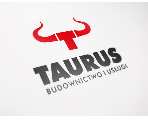 Taurus - moc ujarzmiona