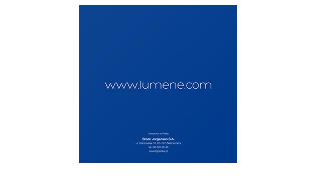 BJ lumene - folder linie - rozkladowka 6