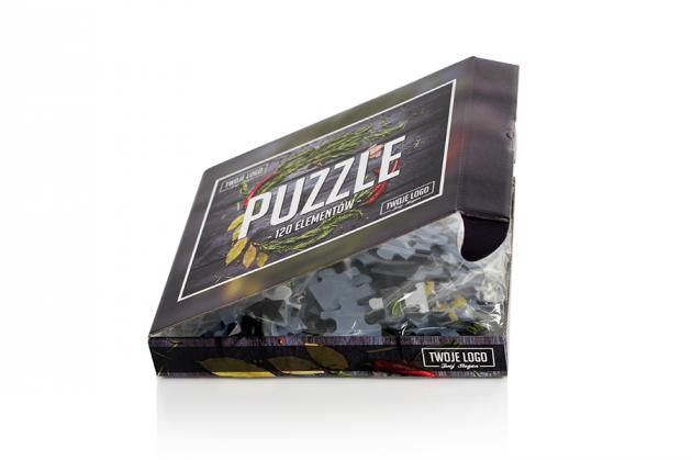 Puzzle A3