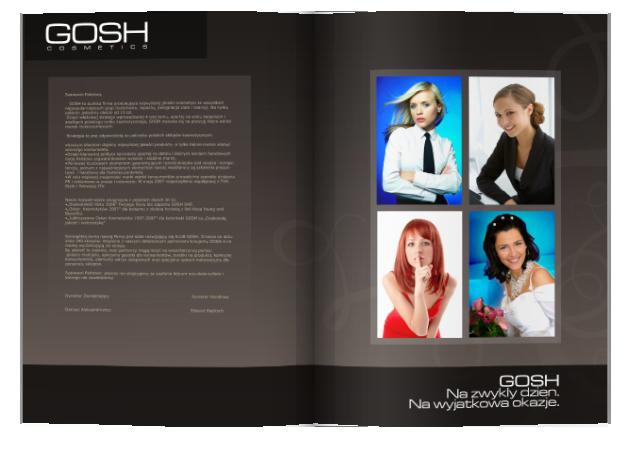 BJ folder GOSH - rozkladowka 1
