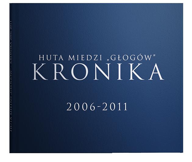 hmg_kronika_01.png