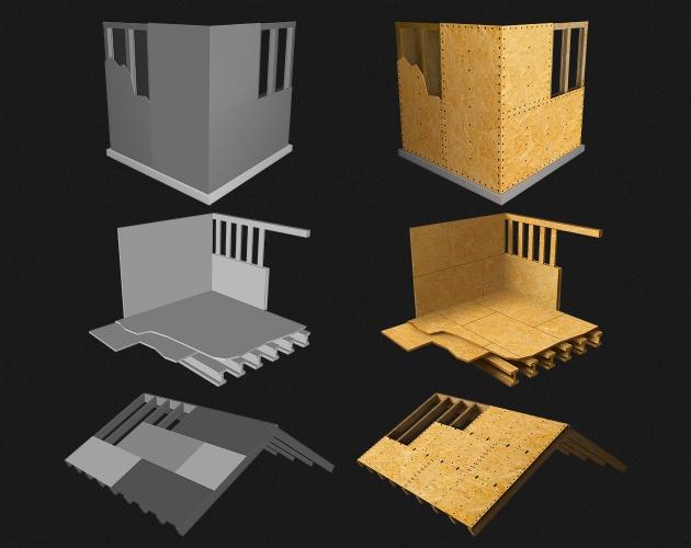 krono_fold-osb-1_07.jpg