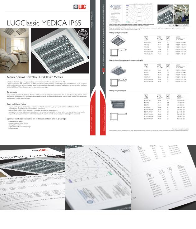 lug_broszury-1_03_2.png
