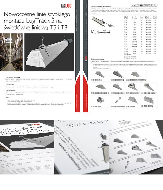 lug_broszury-1_04_2.png