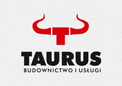 taurus_brand_mini.png
