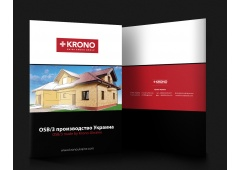 krono_fold-osb-1_01_0.jpg
