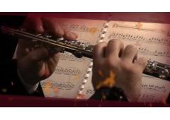 Koncert Noworoczny Kronopol Żary